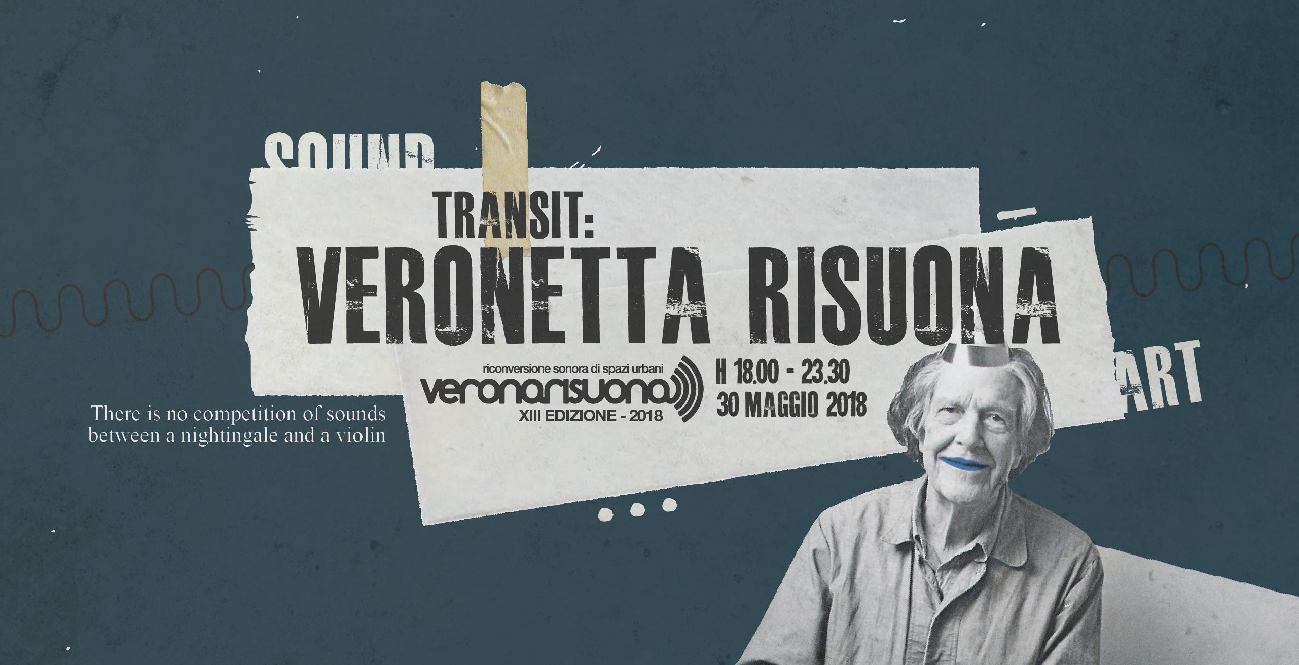 EventoFB_Territori_Veronetta (2)