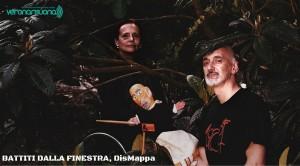 dismappa
