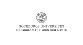 Università Goteborg