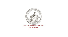 Accademia belle arti verona