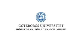 Università Goteborg